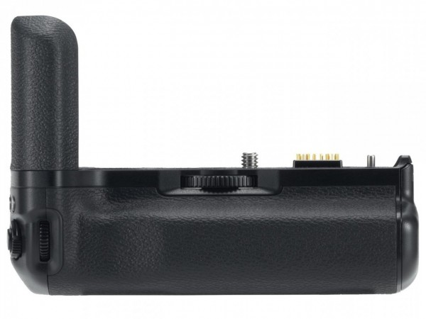 Fujifilm X-T3 Vertical Battery Grip VG-XT3
