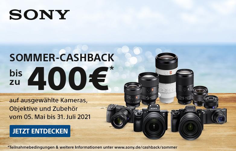 314-4-SDL_DI_Sommer-Cashback-Kampagne_Banner_r3_SDS_768x500