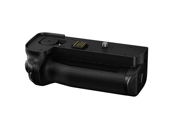Panasonic DMW-BGS1E Batteriegriff für LUMIX DC-S1/S1R
