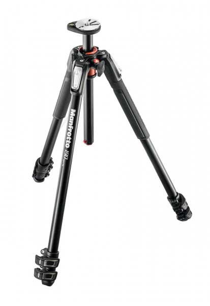 Manfrotto Stativ 190XPRO3