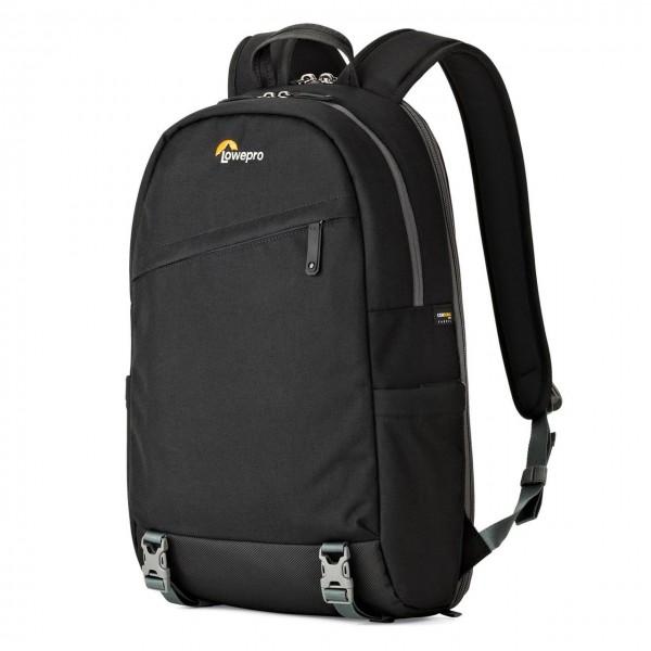 M-Trekker BP 150 Black