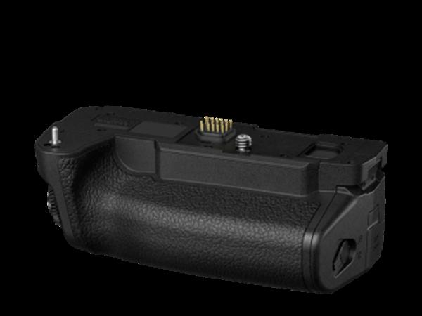 HLD-9 Batteriegriff