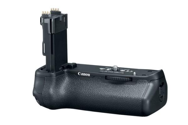 Canon BG-E21 Schwarz Digitalkamera Akkugriff