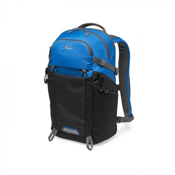LP37259-PWW Blue-Black BP200 AW