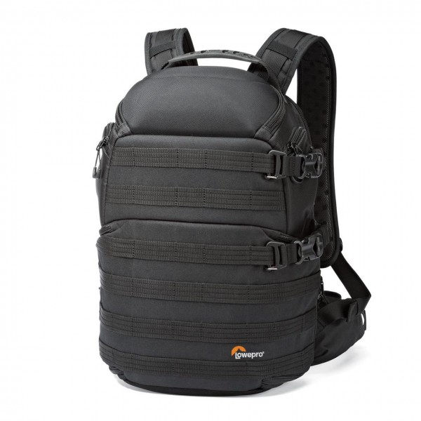 ProTactic 350 AW