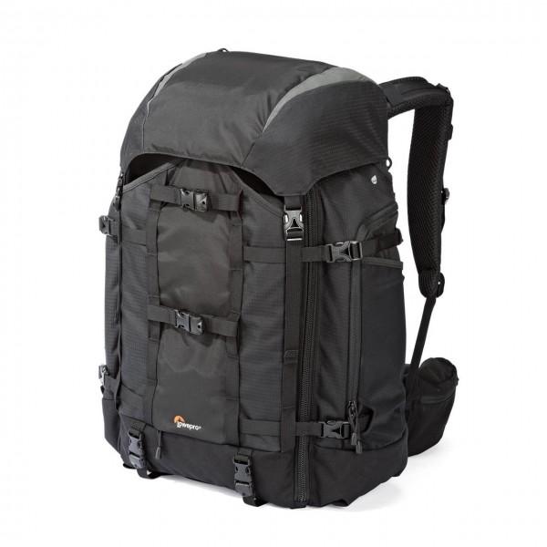 Pro Trekker 450 AW Black