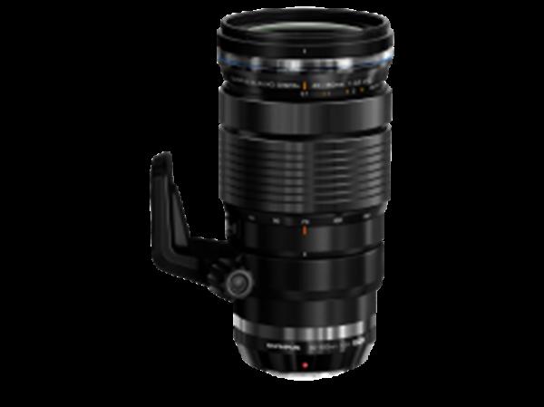 Olympus M.Zuiko Digital ED 40-150mm f2.8 PRO Bulk