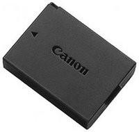 Canon LP-E10 Wiederaufladbare Batterie