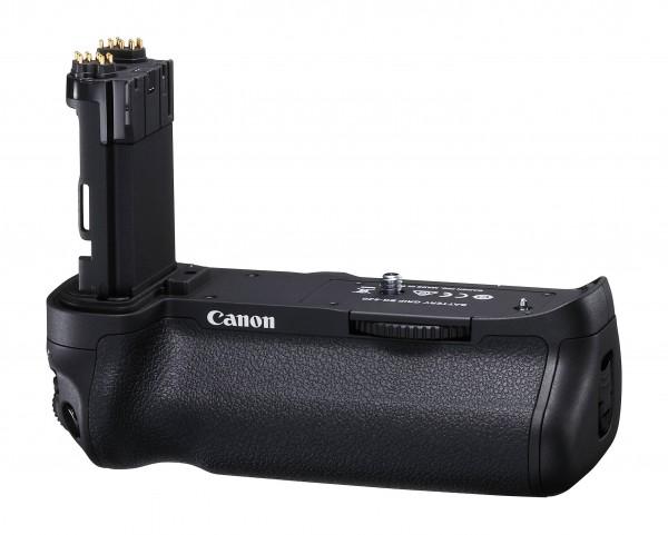 Canon BG-E20 Schwarz Digitalkamera Akkugriff