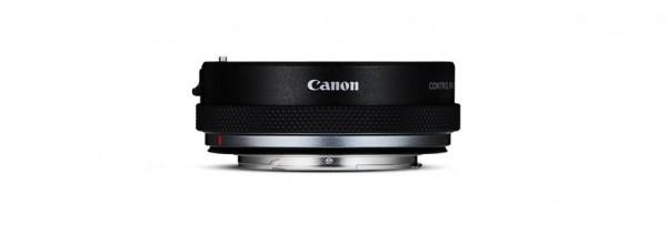 Canon 2972C005 Kameraobjektivadapter