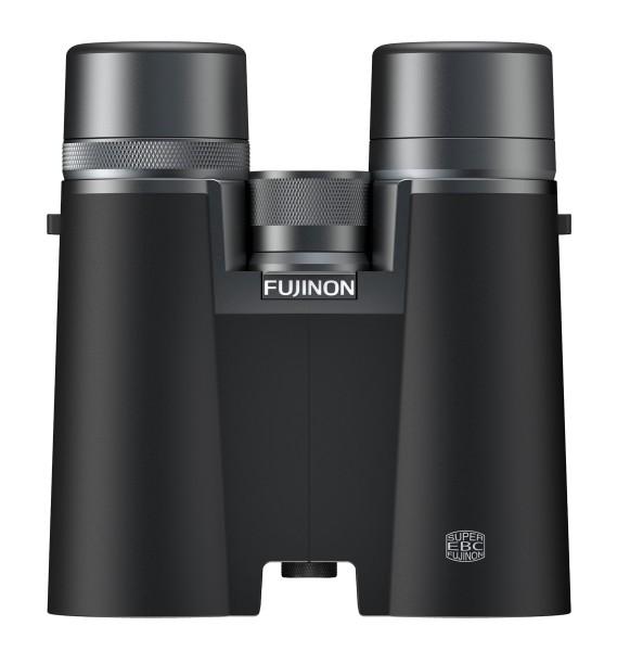 Fujinon HC 10x42 Fernglas Hyper-Clarity HC