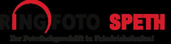 Grundlagen Fotokurs 28. März 2020
