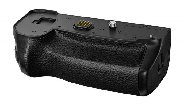 Panasonic DMW-BGG9 Batteriegriff für LUMIX G9
