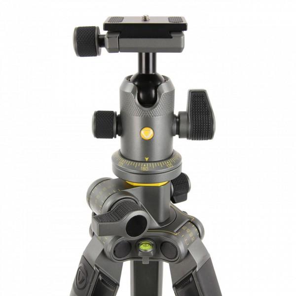 Vanguard Alta Pro 2+ 263CB 100