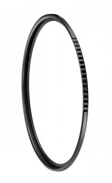 XUME Filterhalter 58 mm