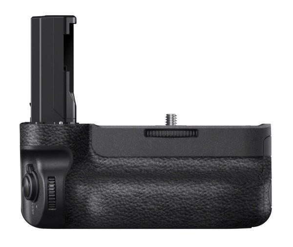 Sony VG-C3EM Batteriehandgriff