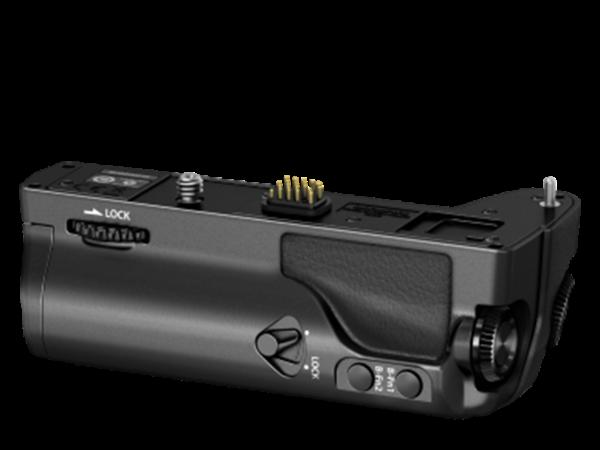 Batteriehandgriff HLD-7
