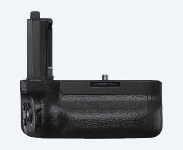 Sony VG-C4EM Batteriehandgriff