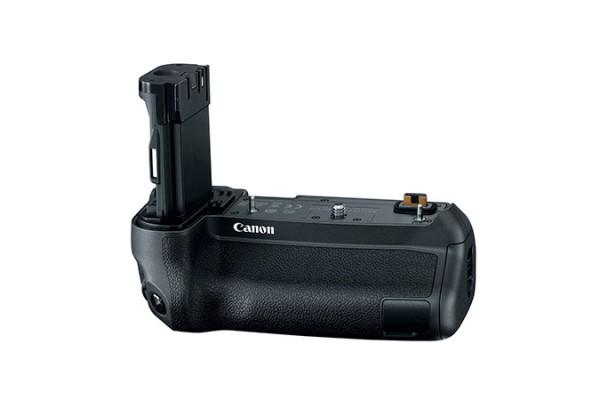 Canon BG-E22 Schwarz Digitalkamera Akkugriff